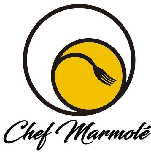 Chef Marmole